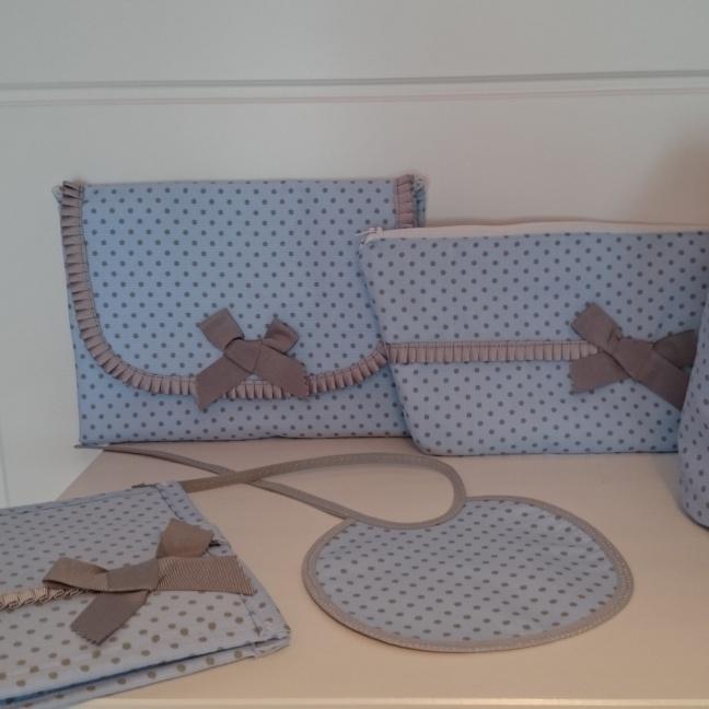 canastilla-bebe-azul-gris-regalos-con-tela