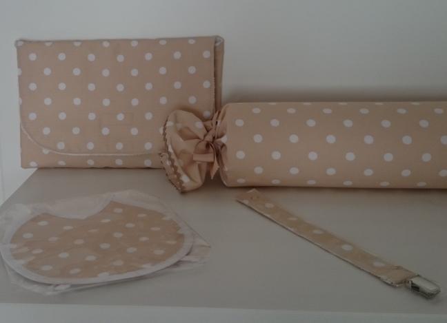 canastilla-bebe-beig-regalos-con-tela