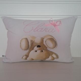 cojin-osos-personalizado-rosa