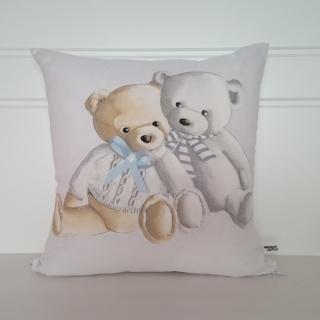 cojin-oso-regalos-con-tela