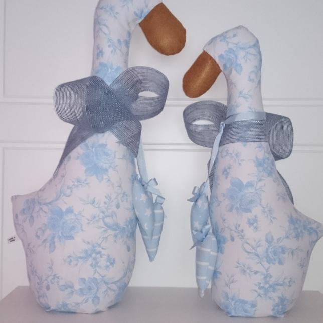 ocas-azules-regalos-con-tela