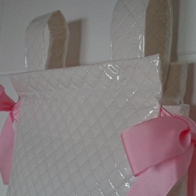 bolso-panera-blanco-rosa-detalle-regalos-con-tela