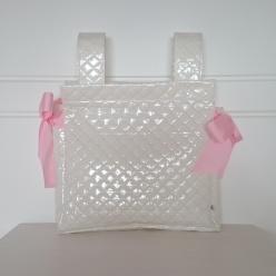 bolso-panera-blanco-rosa-regalos-con-tela