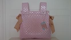 bolso-panera-rosa-camel-regalos-con-tela