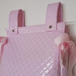 bolso-panera-rosa-detalle-regalos-con-tela