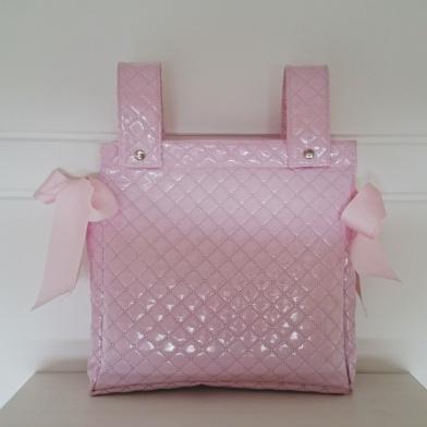 bolso-panera-rosa-regalos-con-tela