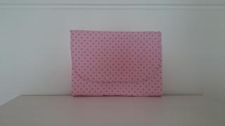 cambiador-rosa-gris-regalos-con-tela
