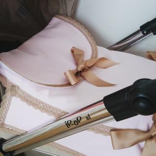 colcha-ajustable-regalos-con-tela-rosa-bison