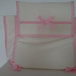 colcha-ajustable-rosa-blanco-regalos-con-tela