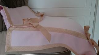 colcha-ajustable-rosa-camel-regalos-con-tela