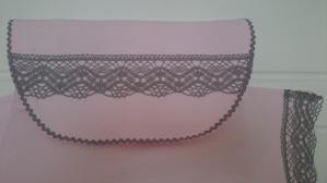 colcha-ajustable-rosa-gris-puntilla-regalos-con-tela