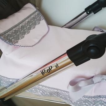 colcha-ajustable-rosa-gris-regalos-con-tela