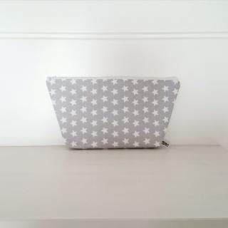 neceser-basico-estrellas-gris-regalos-con-tela