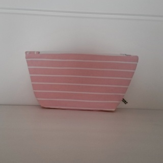 neceser-basico-rayas-rosa-regalos-con-tela