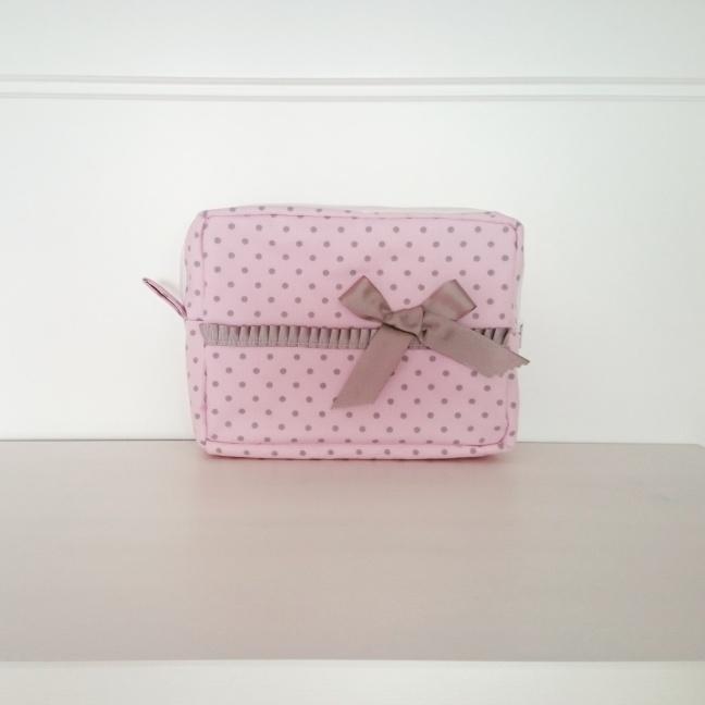neceser-cuadrado-rosa-regalos-con-tela