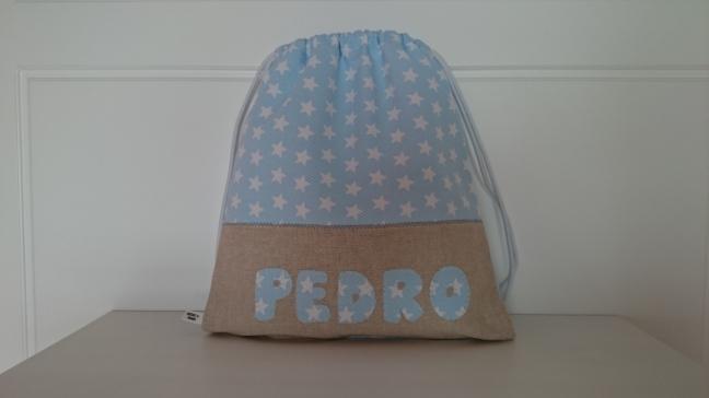 bolsa-merienda-personalizada-regalos-con-tela