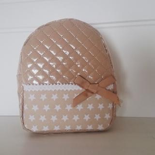 mochila-personalizada-camel-regalos-con-tela