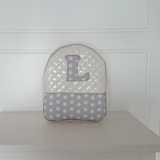 mochila-personalizada-regalos-con-tela