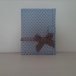 portadocumentos-azul-gris-regalos-con-tela